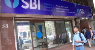 How to Add Beneficiary in SBI Anywhere App and Online Net Banking