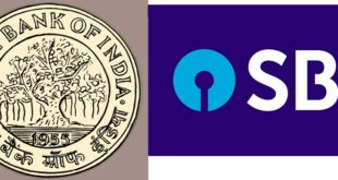 SBI Logo- The Journey from Banyan Tree to Keyhole