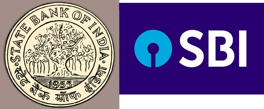 Sbi Logo Meaning And History From Banyan Tree To Keyhole